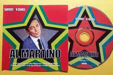 AL MARTINO  CD AL MARTINO 2006