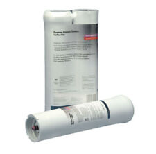Kenmore 38056 OEM Reverse Osmosis Pre/Post Water Filters