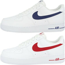 Nike Air Force 1 '07 3 Men zapatos calzoncillos zapatillas low cut cortos ao2423