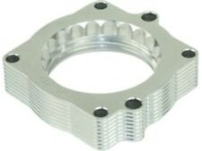 Fuel Injection Throttle Body Spacer-ST Afe Filters 46-32002