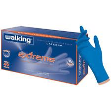 GUANTI IN LATTICE SPESSORATO WALKING EXTREME  STRATI EXTRA RESISTENZA P 50
