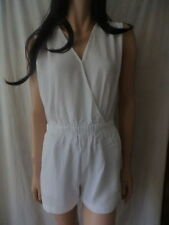 Bardot Viscose Jumpsuits, Rompers & Playsuits for Women