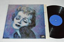 201 Dith Piaf Vinyl Records For Sale Ebay