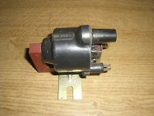 Zündspule Ignition Coil Ferrari 308 Magneti Marelli 209B - Fiat Ritmo 130 Abarth