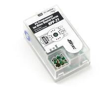 HRC44440 Hitec HPP-21 PC Digital Servo Programmer