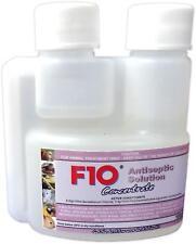 F10 Antiseptic Solution 100ml, Premium Service, Fast Dispatch