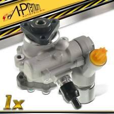 Servopumpe hydraulisch für BMW 3er E90 E91 E92 E93 325d 330d 3.0L 7696974119