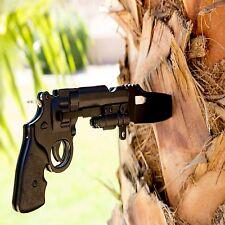 Best Black Pistol Knife for Gun Lovers & NRA - Under Control Tactical