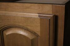 Kraftmaid Ginger w/Sable Glaze Maple Kitchen Cabinets - $289 average per cabinet