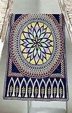 Scheepjes Yarn Kit: Rozeta Blanket by Tatsiana of Lilla Bjorn Crochet