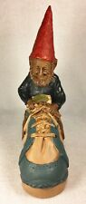 Pheidippides-R 1990~Tom Clark Gnome~Cairn #5118~Ed #34~Coa & Story are Included