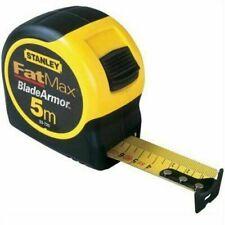 STANLEY FatMax Blade Armor Tape Metric 5m (0-33-720)