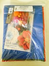 Nancy's notions Holiday Woolfelt Brooches Kit Hwbkt new Bijous Brooches