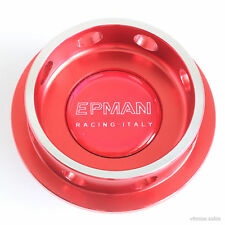 Nissan 200SX Silvia Oil Filler Cap Red Limited Edition S13 S14 S15 CA18 SR20