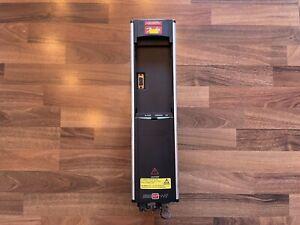 Danfoss VLT5001 STR 175Z0033