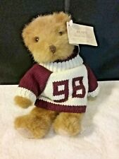 Russ Bear ~ Bears from the Past  Sweater 98 NWT