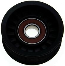 Accessory Drive Belt Tensioner Pulley ACDelco Pro 38016
