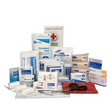 First Responder Kit | First Responder Bag Trauma Kit Medical Bag Emergency Kit