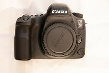 New listing Canon Eos 6D Mark Ii 26.2Mp Tamron Lens 28-75mm telephoto G1