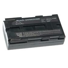 Battery 2200mAh for Phase One P30+, P40, P40+, P45, P45+, P65, XF