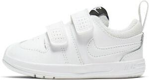 68264141/SO Nike »PICO 5« Sneaker Gr. 23,5 *NEU*