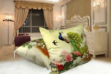 "Velvet Square Decorative Cushions & Pillows 18x18"" Size"