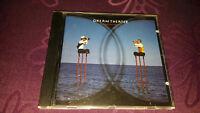 CD Dream Theater / Falling Into Infinity - Album 1997