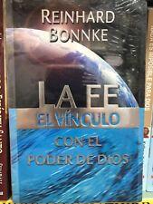La Fe-el Vinculo con el Poder de dios - Sp : Faith - the Link with God's Power …