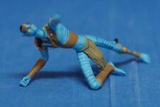 Avatar Jake Sully Cameron  Hallmark Christmas Ornament  Figurine 2010 NIB