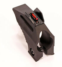 Spitfire Armory - EX Tactical Front Sight - ST for Rem 870, Winchester