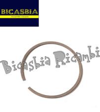 10526 - ANILLO CERRADURA EMBRAGUE ELÁSTICO VESPA 50 125 PK S XL - APE 50 TM P