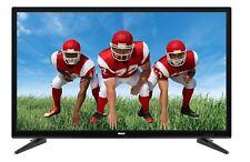 "RCA 24"" Class HD (720P) LED TV (RT2412)"