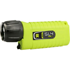 Underwater Kinetics SL4 eLED MK2 Dive Light Pillow Pack