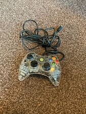 Xbox 360 Afterglow Wired Controller