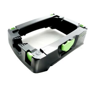 Festool Schlauchdepot Haube für Sauger CTL MINI oder MIDI 500118 Gehäuse