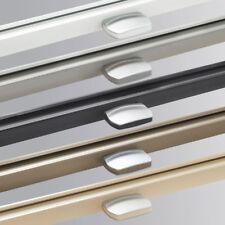 Plissees nach Maß | Maßanfertigung Lichtschutz | Gardine Faltstore Faltrollo