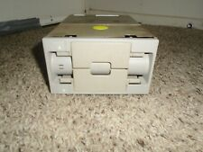 "DEC Digital RX50-AA  5-1/4"" Dual Floppy Disk Drive"