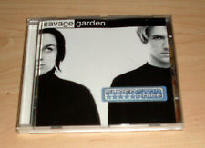 CD Album - Savage Garden : To the Moon & Back + Truly Madly Deeply + ...