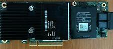 Dell PERC H730P PCIe Raid Controller 405-AACW