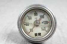 Yamaha XV 1100 Öleinfüllstutzen Verschluss Thermostat Öl Motor