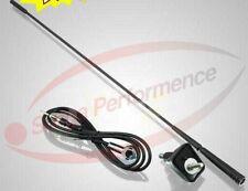 Antenne Antennenstab Dachantenne für Toyota Aygo