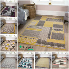 BIG LARGE HUGE SOFT MODERN TRADITIONAL CHEAP AREA FLOOR RUGS MATS SALE