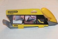 STANLEY GIPSKARTONHOBEL-TROCKENBAU HOBEL-250mmx40mm