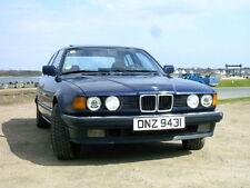 BMW 735i 7er-Serie Tacho Kombiinstrument Kombi-Instrument Tachometer 8350527