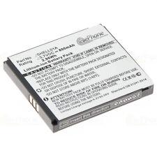 Akku Li-Ion für Doro PhoneEasy 409 / 409GSM / 410 / 410GSM / 610 / 610GSM
