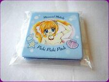 Pichi Pich Pitch Mermaid Melody NAKAYOSI Maho syoujyo Magical girl Mirror