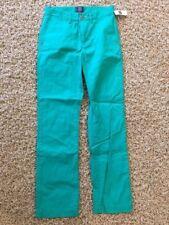 Boys GapKids Slim Straight Size 12 - NWT
