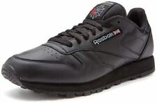 Chaussures noirs Reebok pour homme, pointure 45