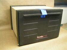 Premier Paper safe 8x10, with paper, 50-70 sheets, Kodak Ra4 Professional