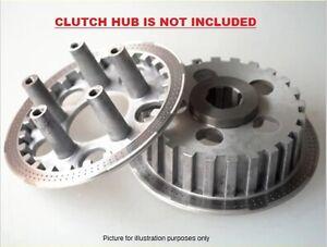 Honda CR80 CR85 CR 80 85 1990 - 2019 Clutch Pressure Plate